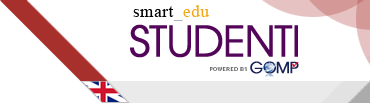 GOMP studenti - smart_edu
